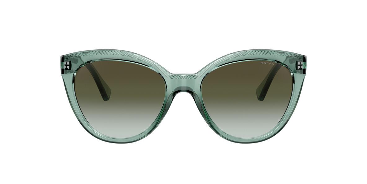 Green RA5260 Green