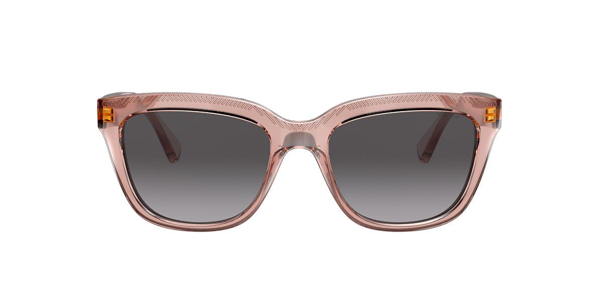 Pink RA5261 Grey-Black