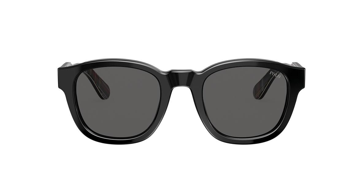 Black PH4159 Grey-Black