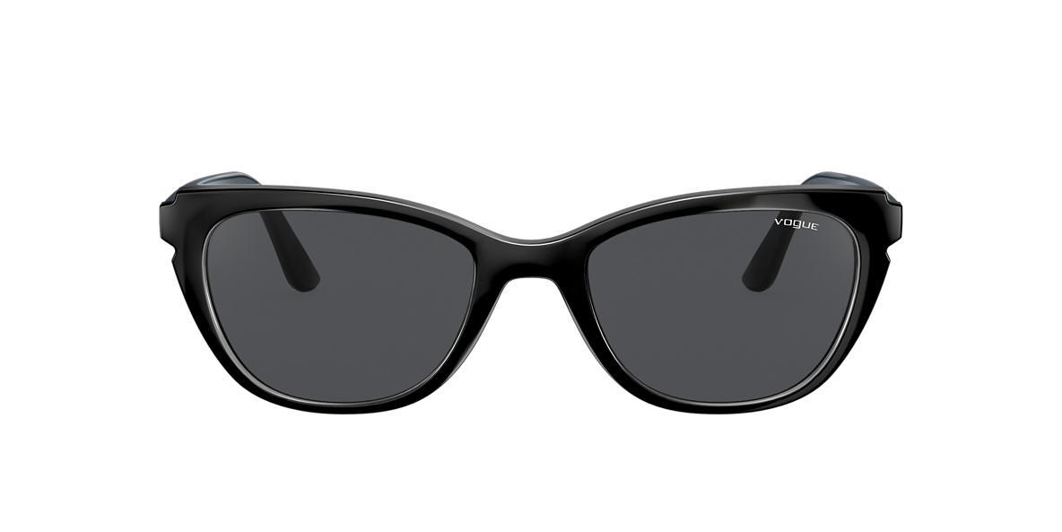 Negro VO5293S Grey-Black