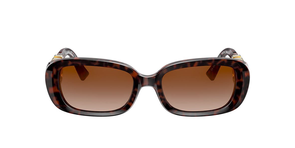 Tortoise VA4067 Brown Gradient