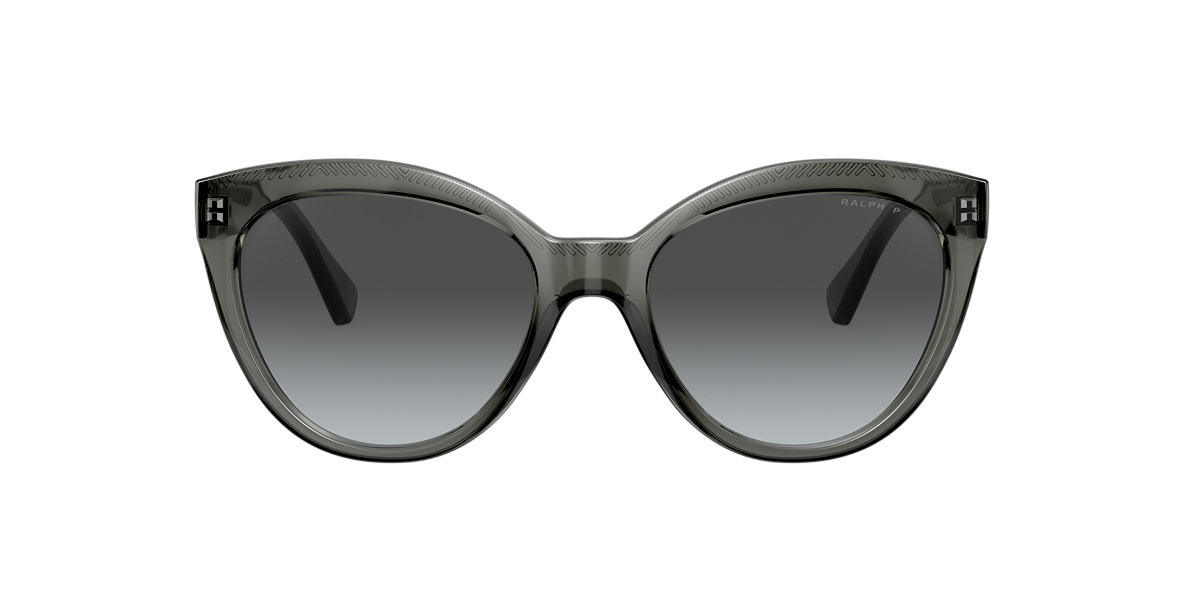 Grey RA5260 Grey-Black