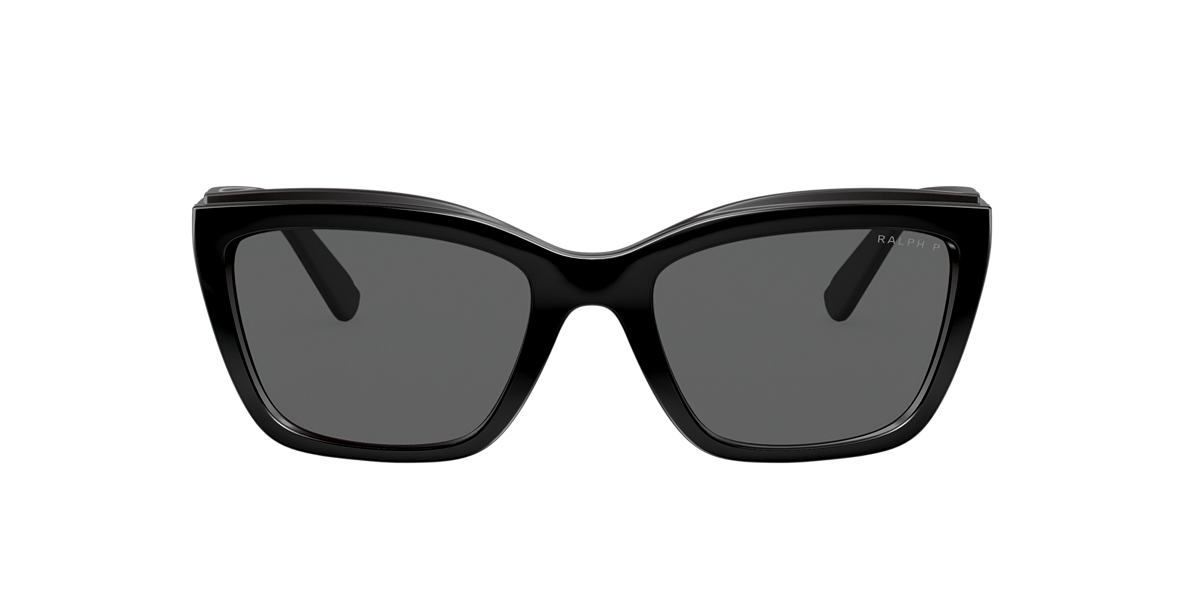 Black RA5263 Grey-Black