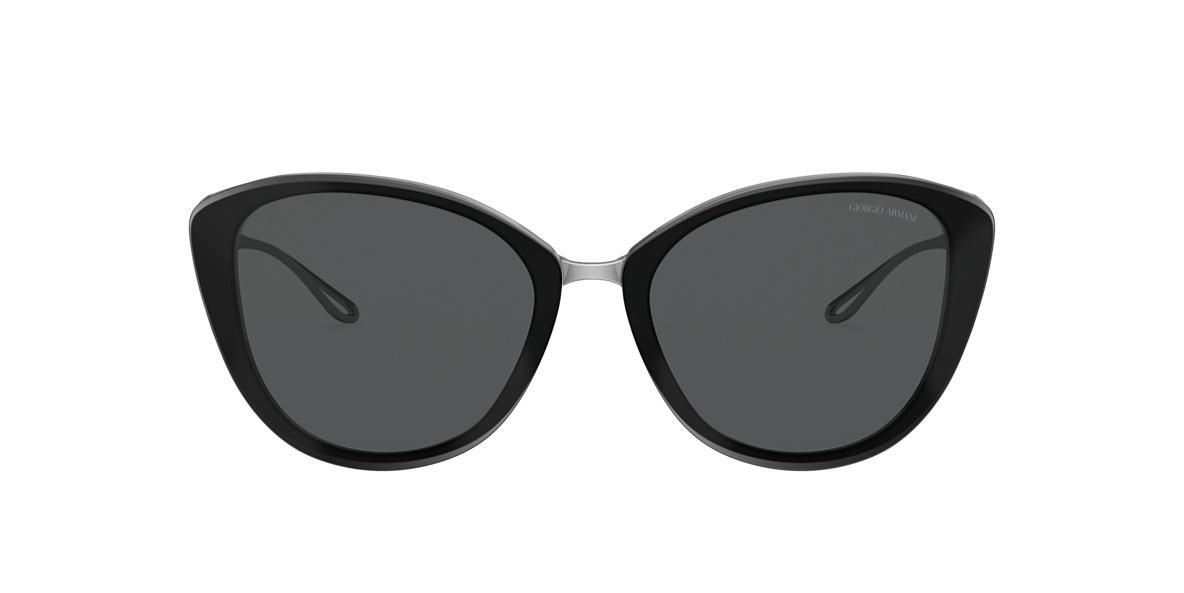 Black AR8123 Grey-Black