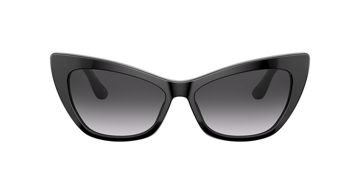 Negro DG4370 Grey-Black