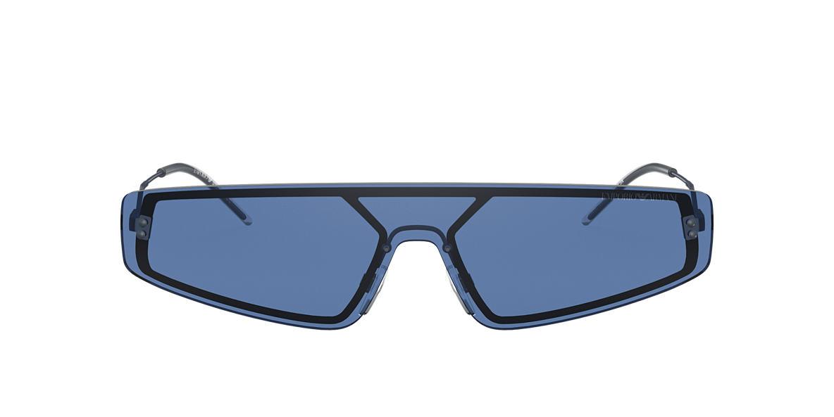 Blue EA2092 Blue