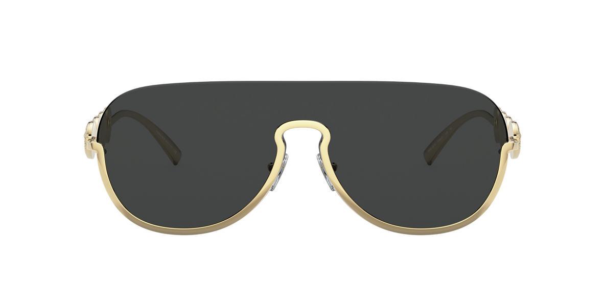 Oro VE2215 Grey-Black