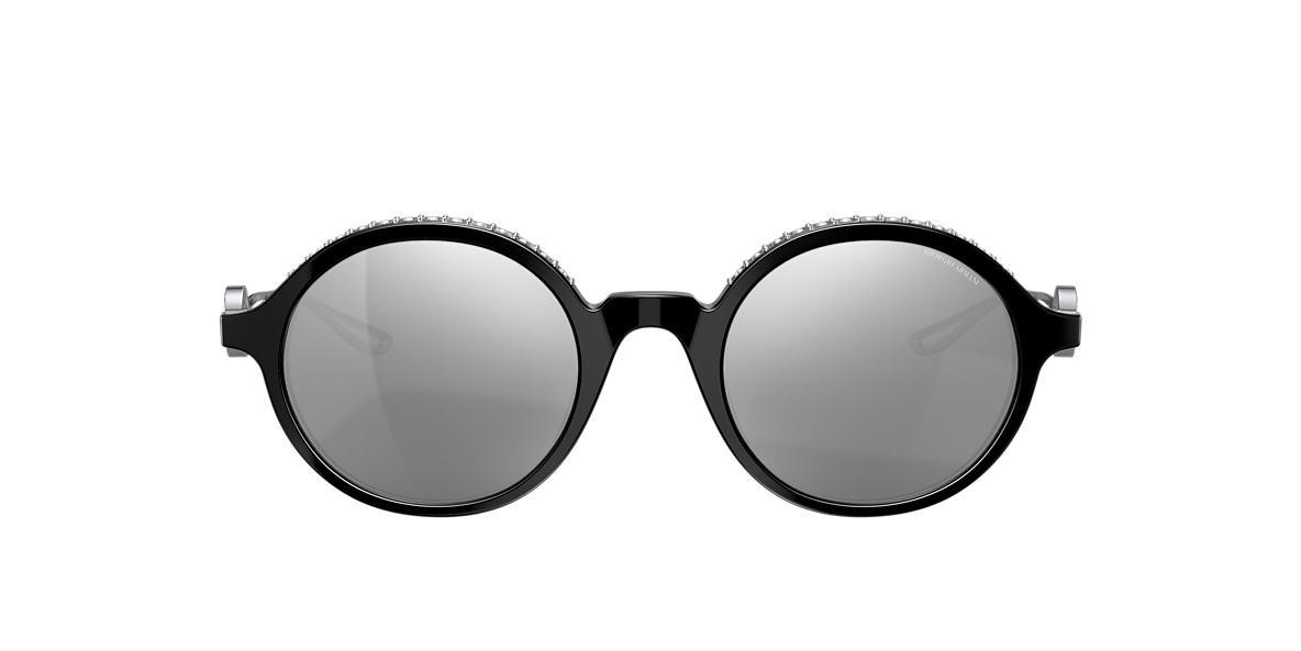 Black AR8127B Grey-Black