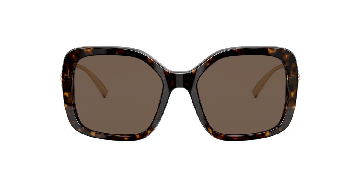 Tortoise VE4375 Brown