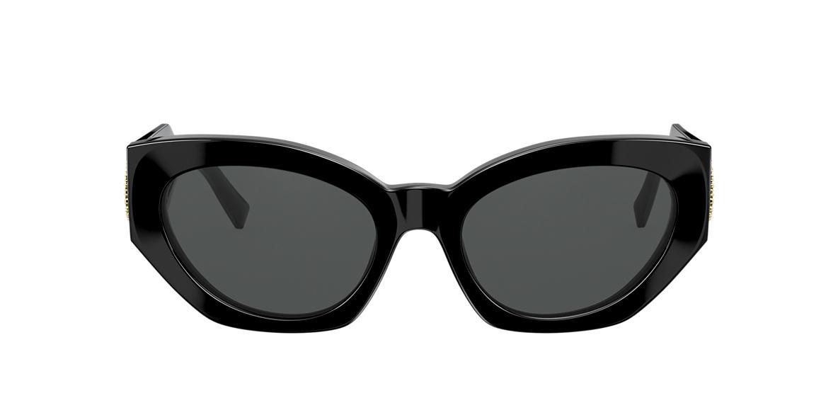 Negro VE4376B Grey-Black