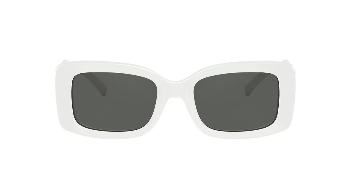 Blanco VE4377 Grey-Black