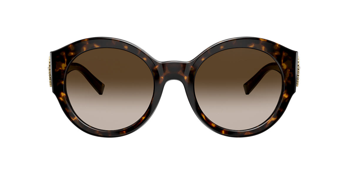 Tortoise VE4380B Brown Gradient