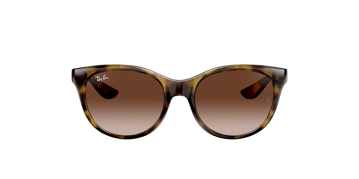 Tortoise RJ9068S Brown Gradient  47