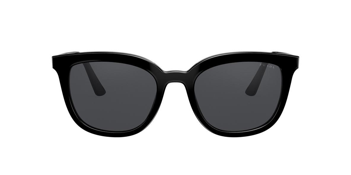 Black PR 03XS Grey-Black