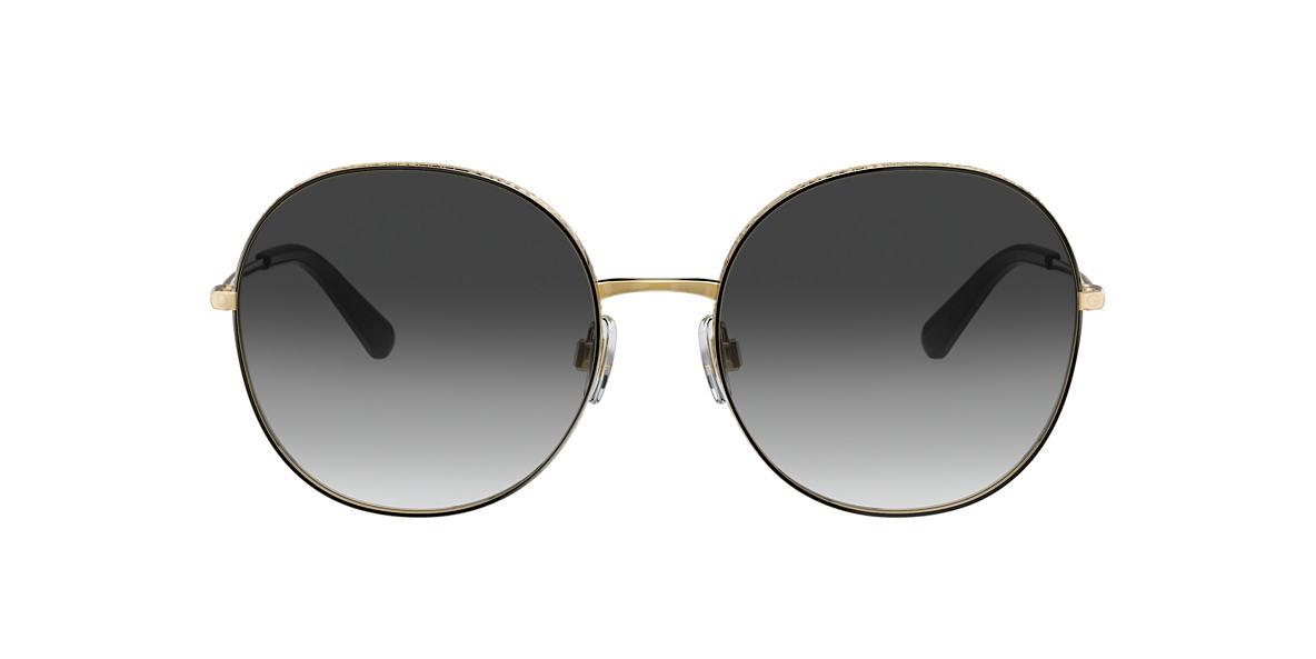 Oro DG2243 Grey-Black