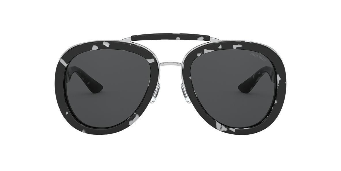 Tortoise MU 05VS Grey-Black