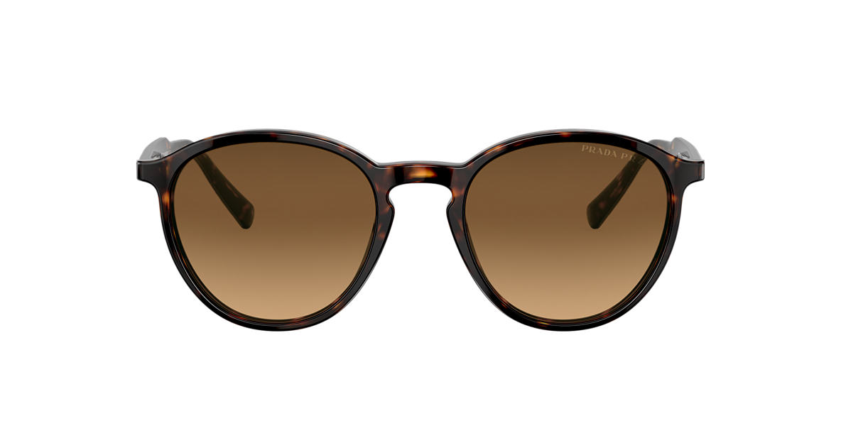 Tortoise PR 05XS Brown Gradient