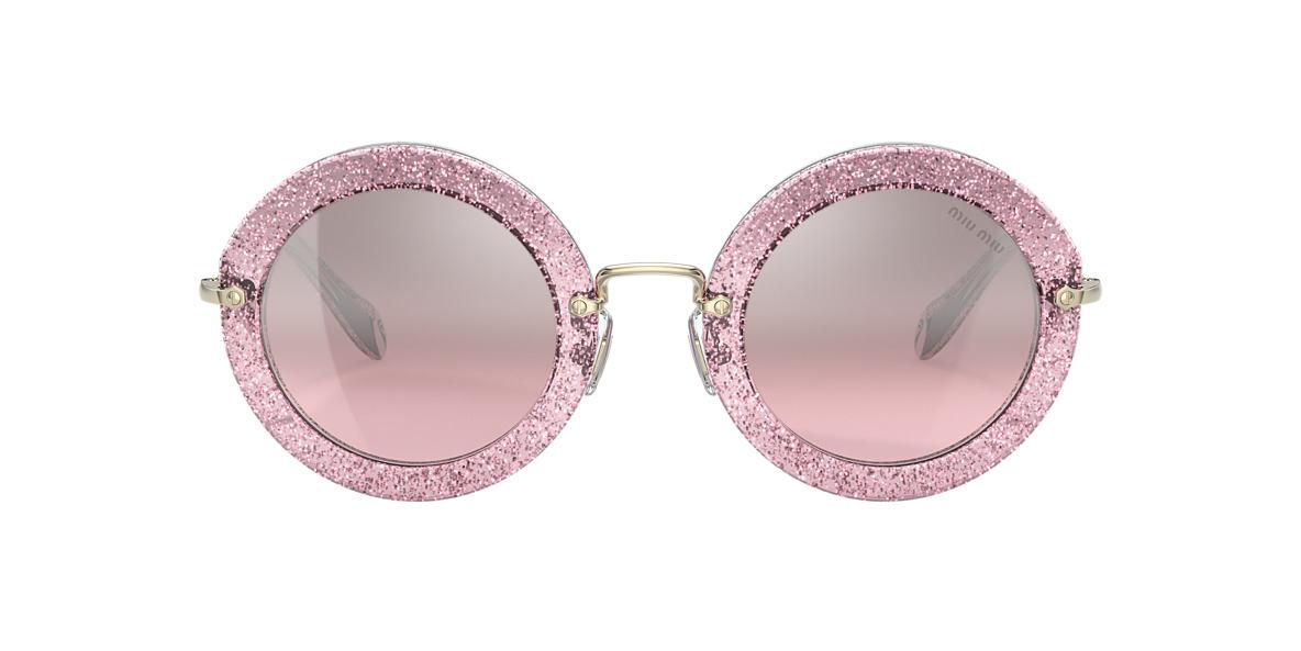 Pink MU 13NS Pink