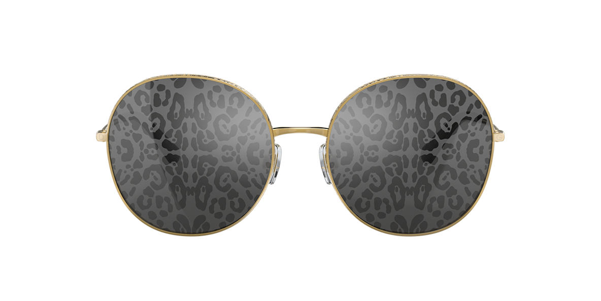 Gold DG2243 Silver