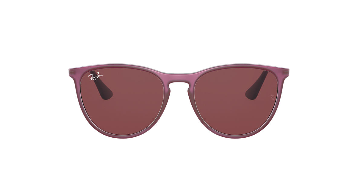 Pink RJ9060S IZZY Violet  50
