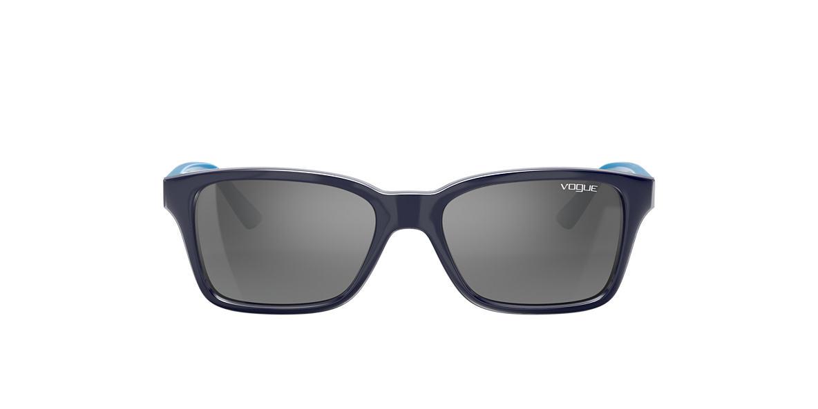 Azul VJ2004 Plata
