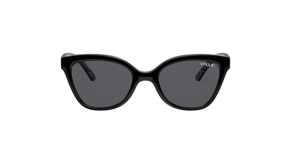 Black VJ2001 Grey-Black
