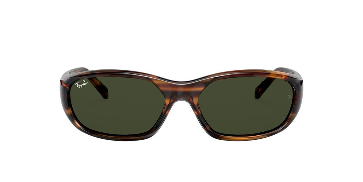 Tortoise RB2016 DADDY-O II Green  59
