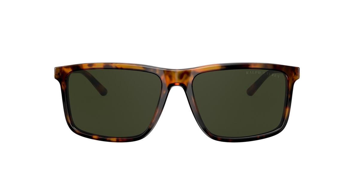Tortoise RL8182 Green