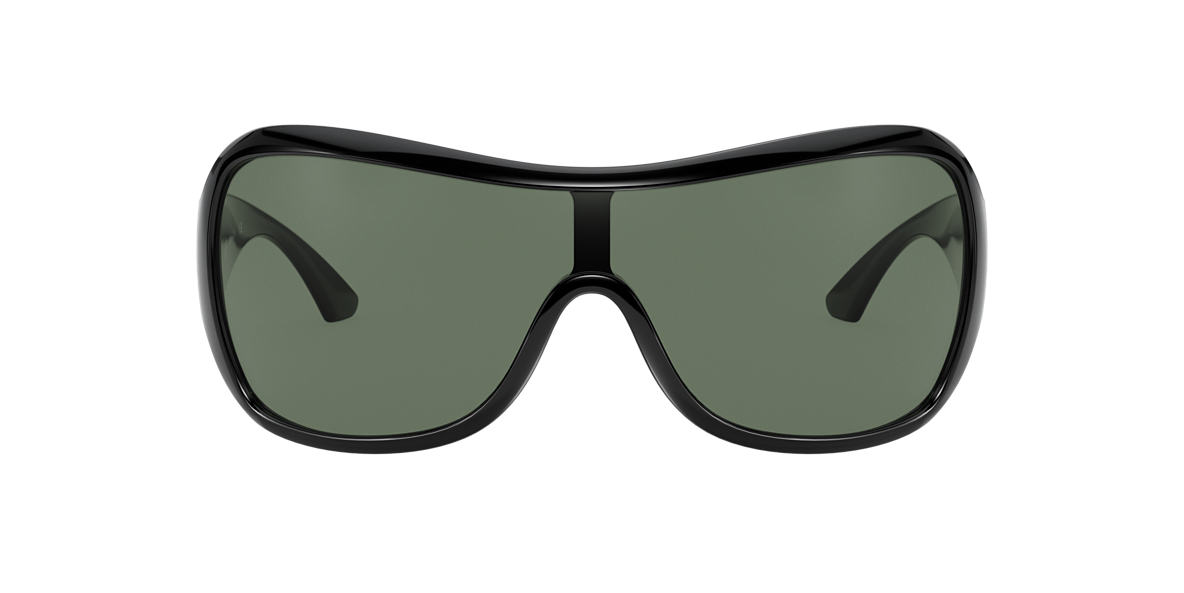 Black HU4006 Green