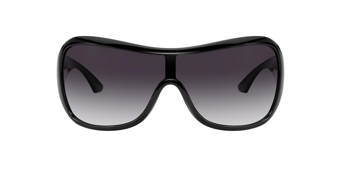 Black HU4006 Grey-Black