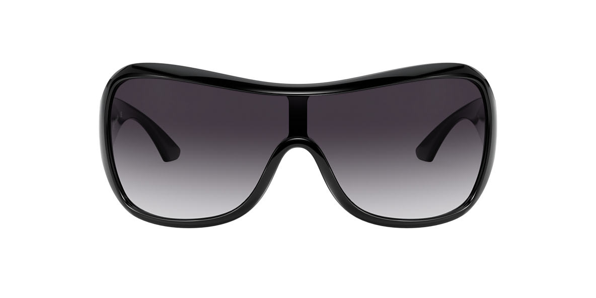 Schwarz HU4006 Grey-Black