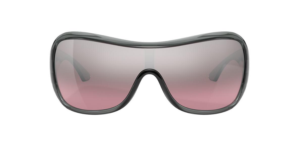 Grey HU4006 Pink
