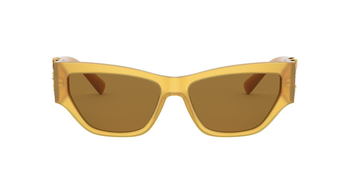 Amarillo VE4383 Cobre