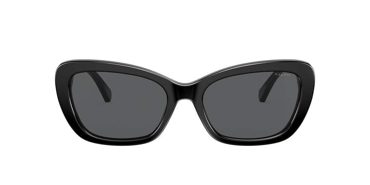 Black RA5264 Grey-Black