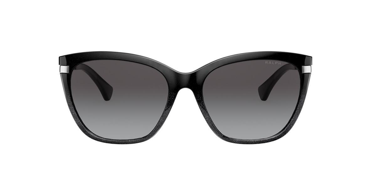 Negro RA5267 Grey-Black