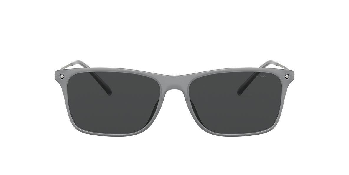 Grey SH5028 Grey-Black