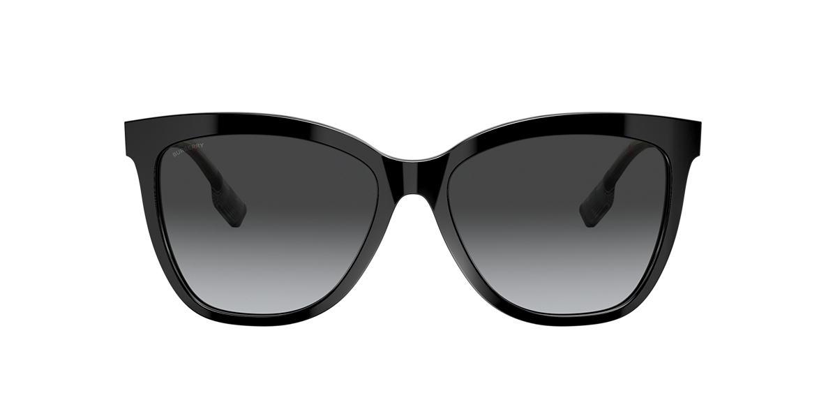 Black BE4308 Grey-Black