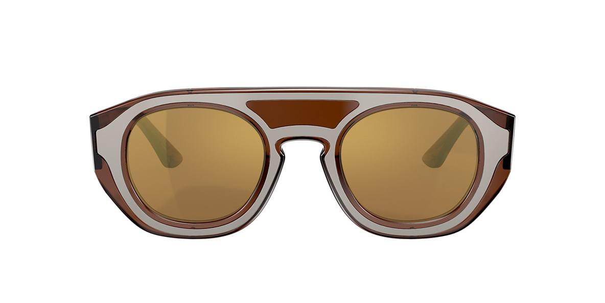 Brown AR8135 Brown