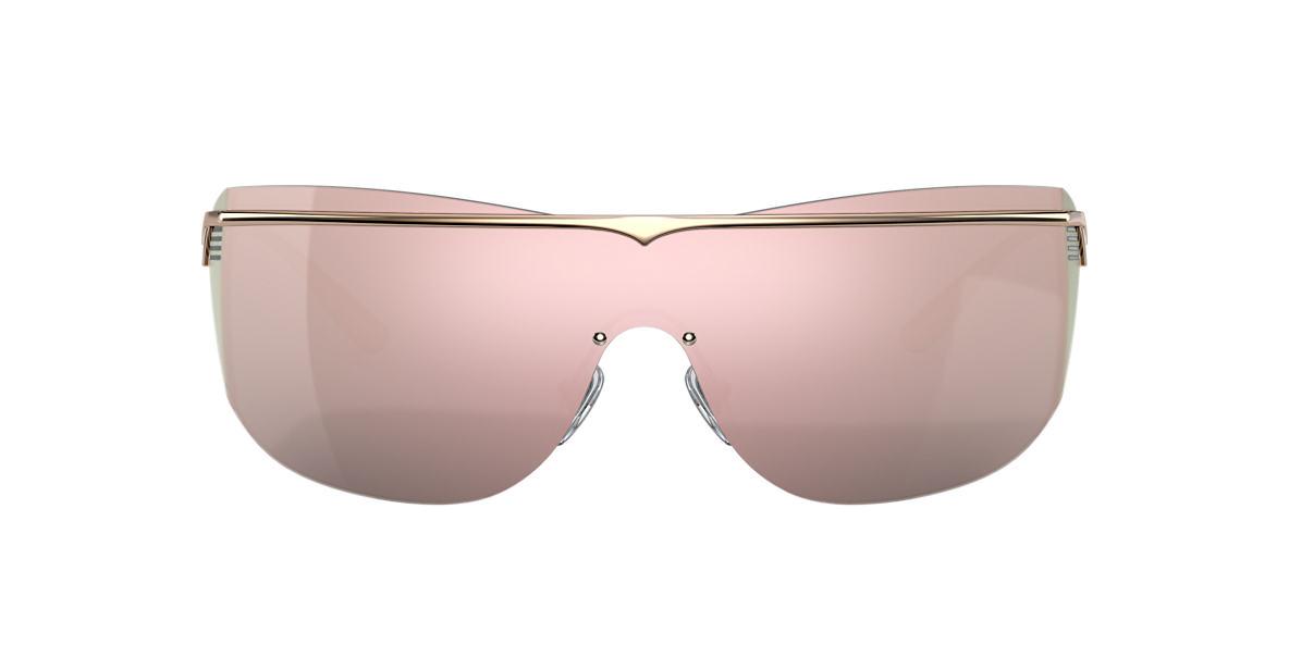 Gold BV6139 B.Zero1 Pink