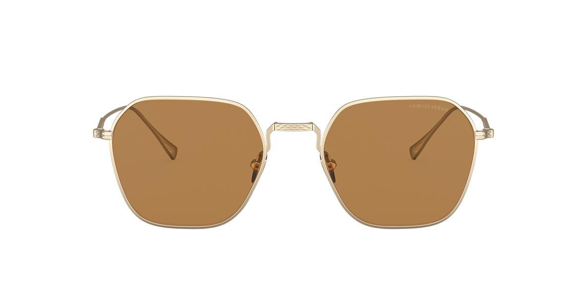 Gold AR6104 Brown Gradient