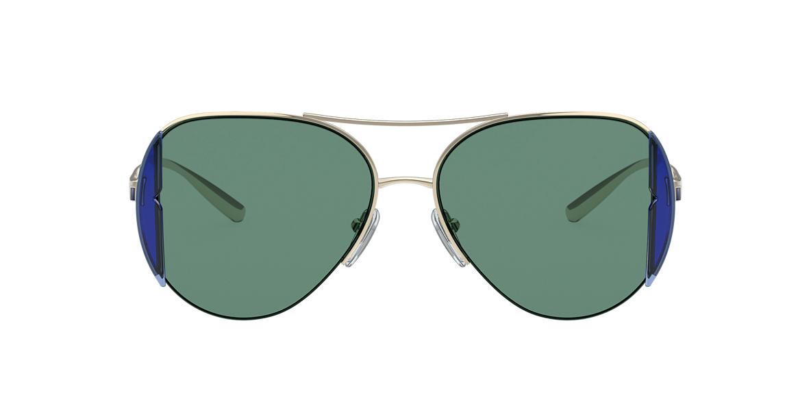Gold BV6142 B.Zero1 Green