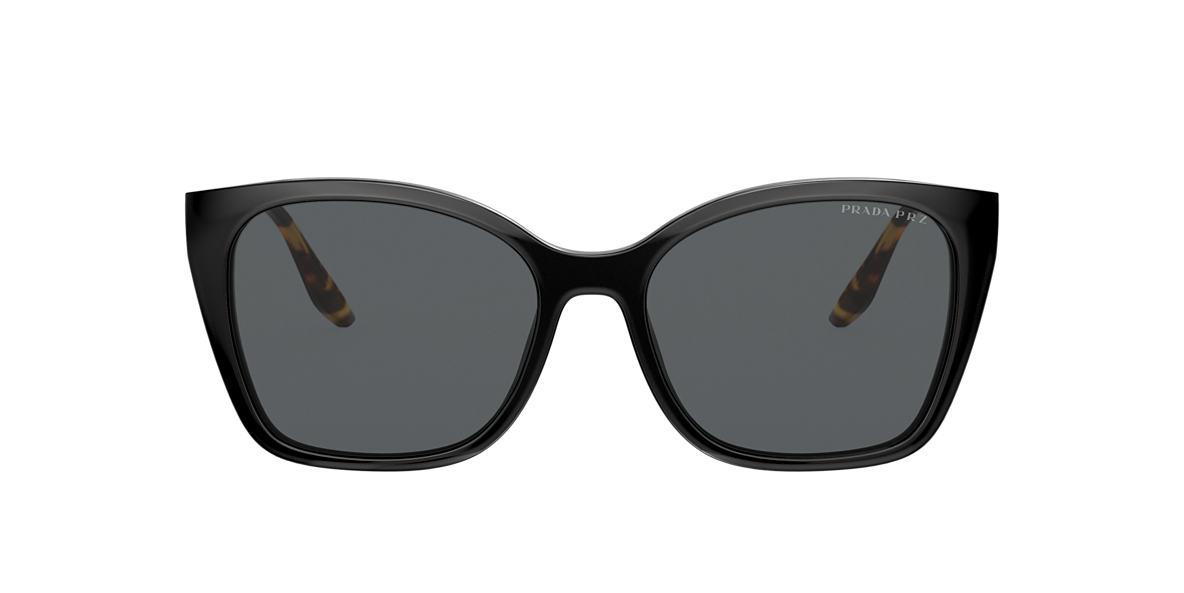Negro PR 12XS Grey-Black