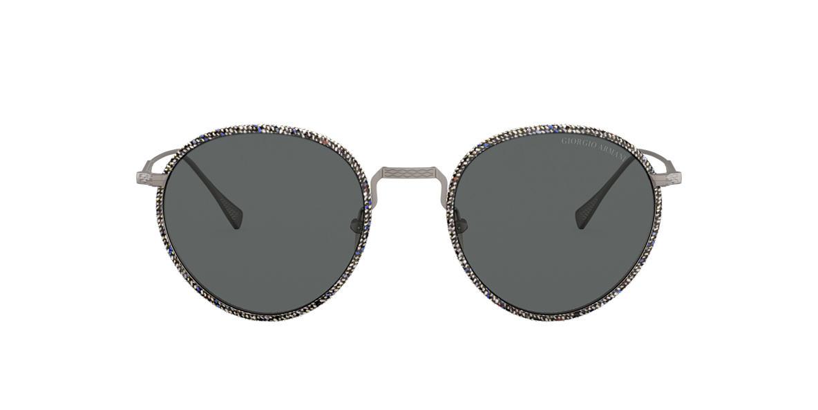 Multicolor AR6103J Grey-Black