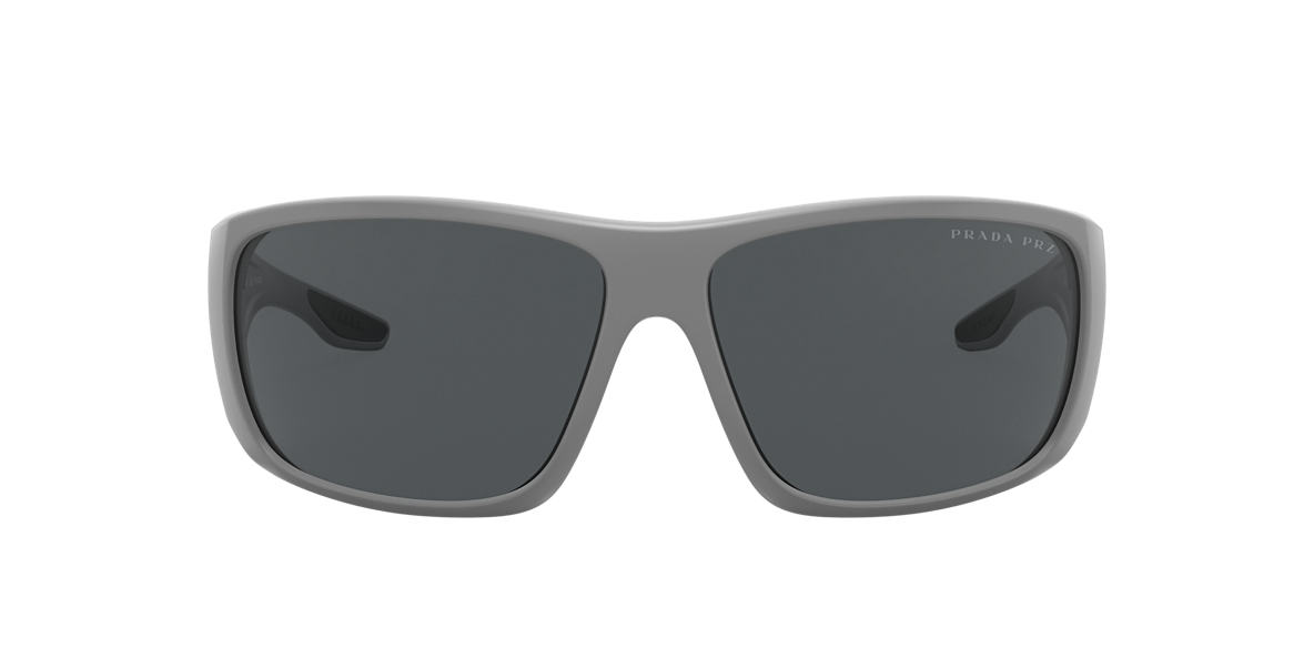Grey PS 04VS Grey-Black