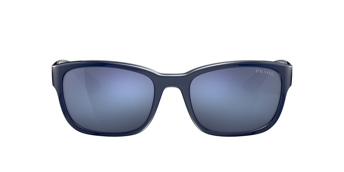 Blue PS 05VS Blue