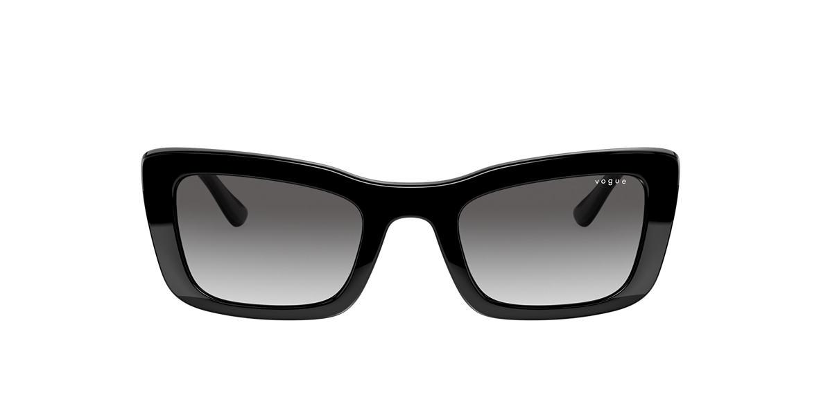 Negro VO5311S Grey-Black