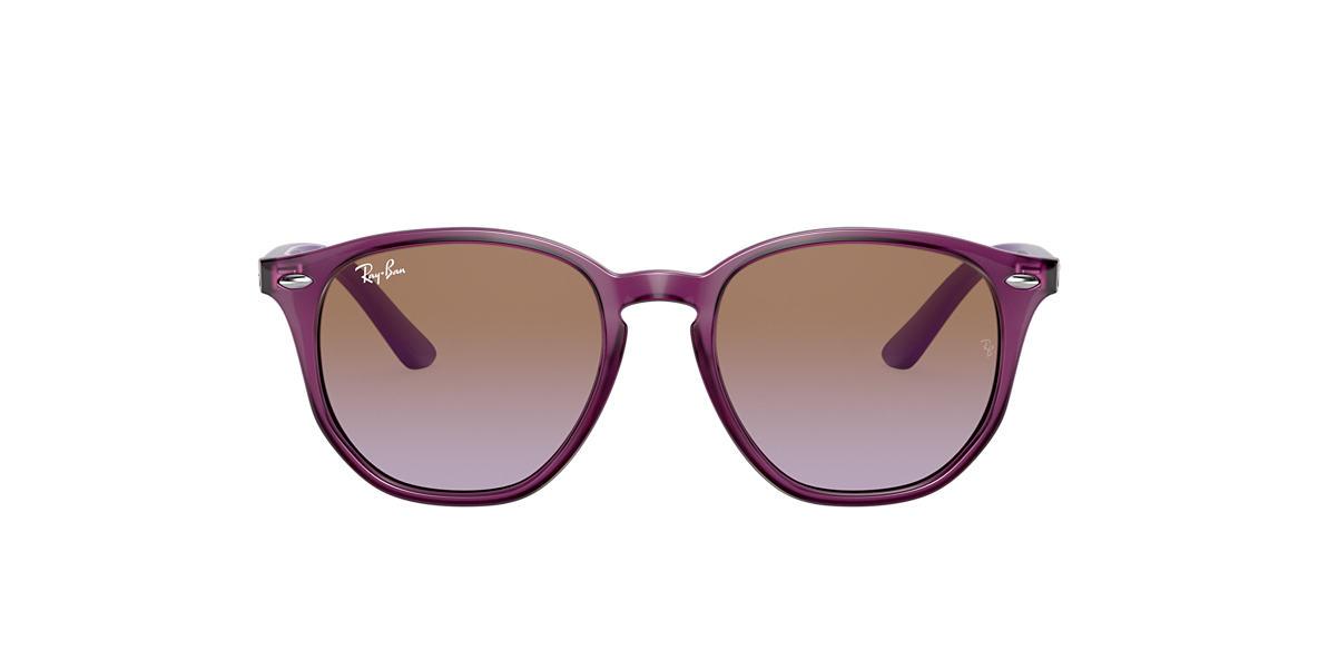 Violet RJ9070S Violet  46