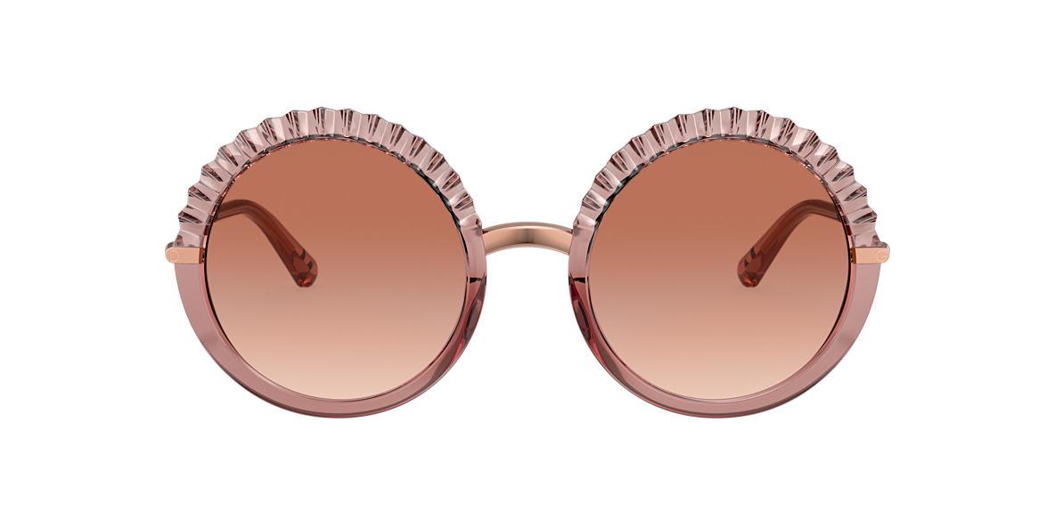 Pink DG6130 Pink