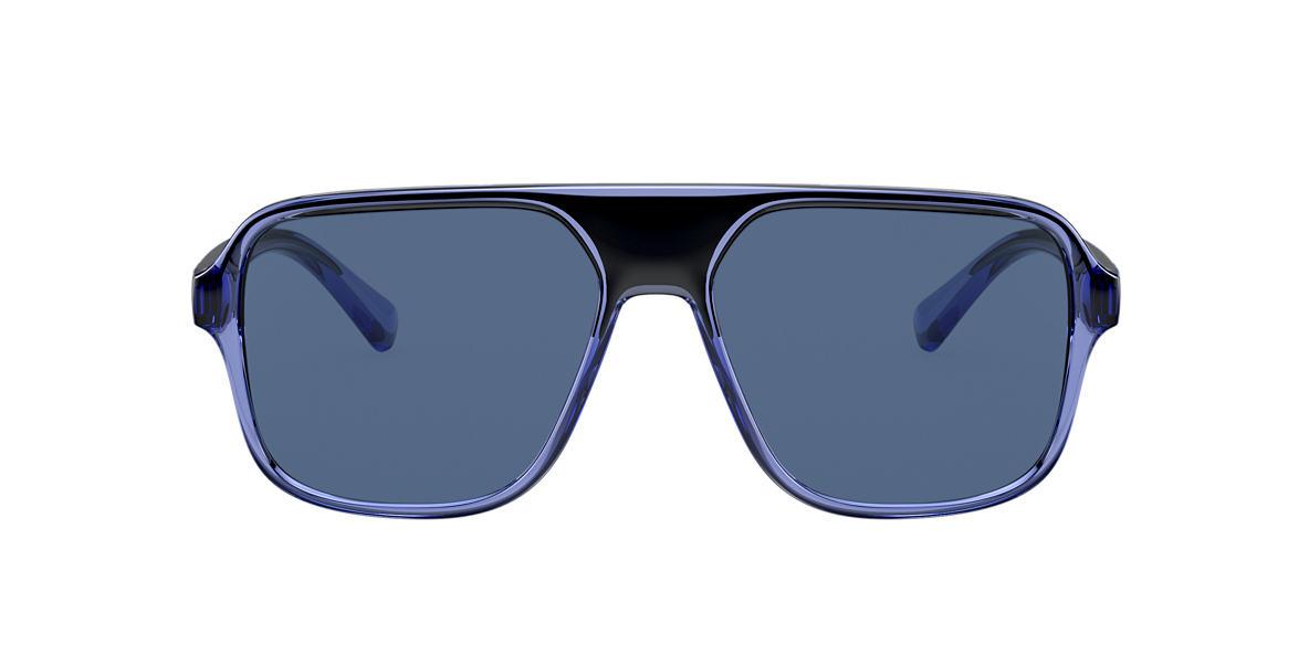 Blue DG6134 Blue