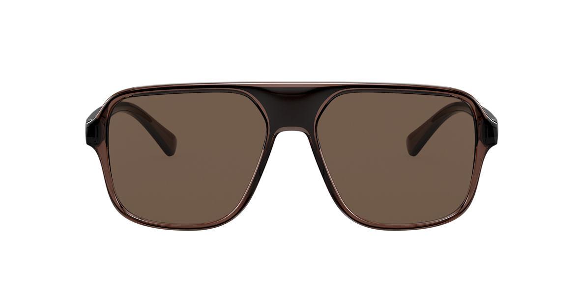 Brown DG6134 Brown Gradient